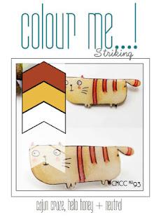 http://colourmecardchallenge.blogspot.com/2015/10/cmcc93-colour-me-striking.html