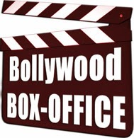 Top 10 Bollywood Box Office Grossers of 2013 and 2014 wiki, List of highest-grossing Bollywood films of 2014, Top 10 Bollywood Movies in 2013  by Box Office Collection, Dhoom 3, Krrish 3, Chennai Express, Yeh Jawaani Hai Deewani