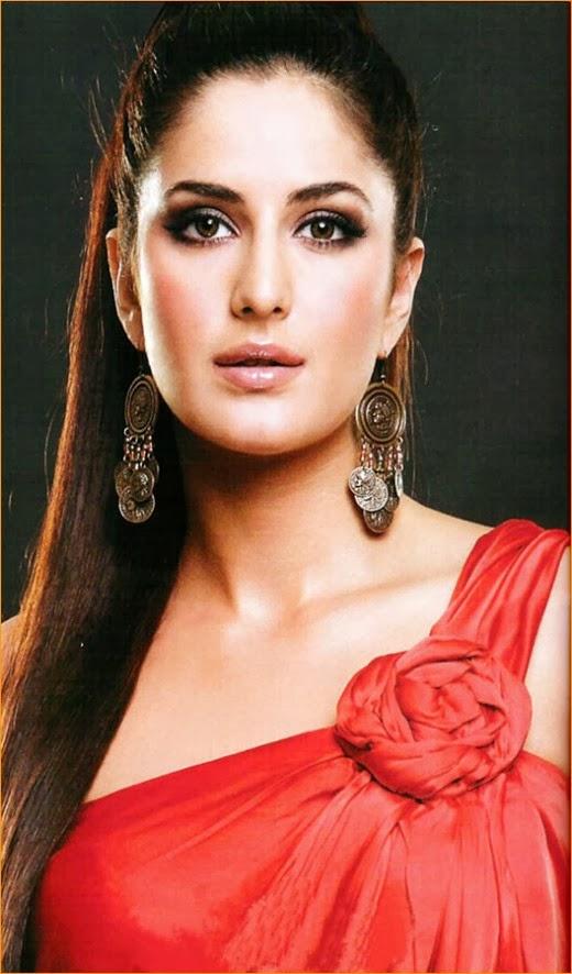 Most Popular Hot Pictures: Bollywood Hot Actress Katrina