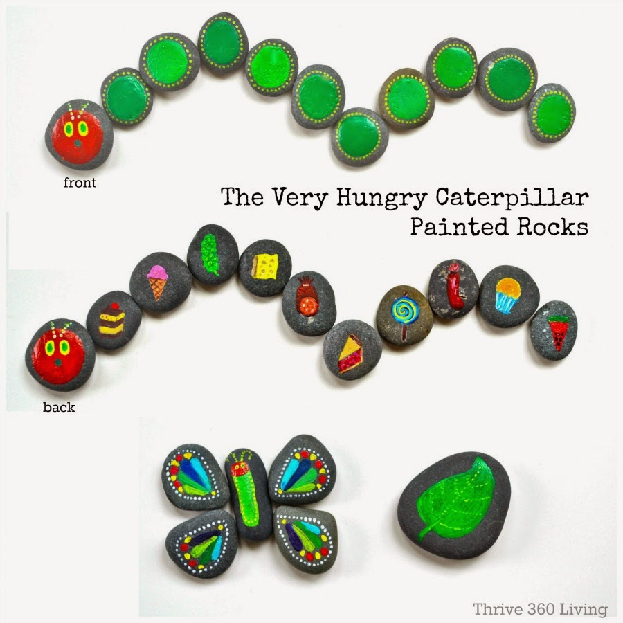 The+very+hungry+caterpillar+rocks+main+resized