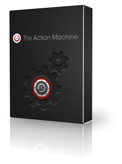 The Action Machine