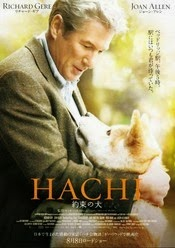 Hachiko: A Dog's Story (2009) Online   Filme noi Online