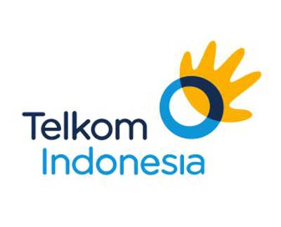 logo-telkom-indonesia-cdr