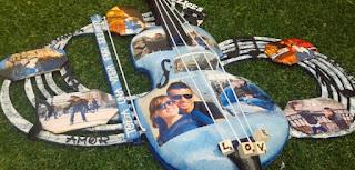 http://www.salvarecuerdos.com/2015/04/un-violin-donde-guardar-tus-recuerdos.html