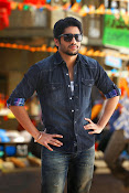 Autonagar Surya movie latest photos-thumbnail-15