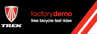 Factory Demo Day - April 12th