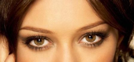 Cara Menyembuhkan Penyakit Glaukoma