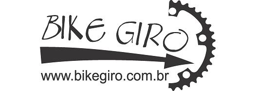 Bike Giro