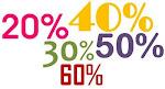 Nas compras acima de R$ 80,00, você pode escolher um brinco já postado no Blog!