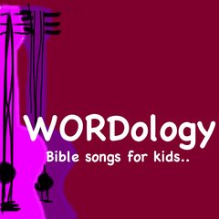 http://noisetrade.com/wordology