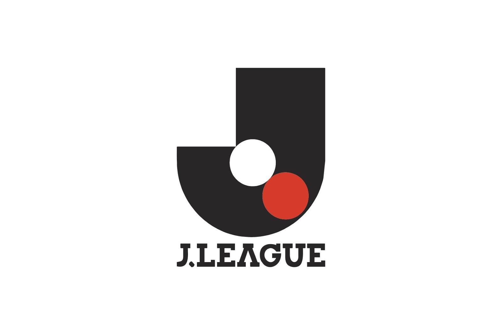DOWNLOAD | Size... J Logo Photo