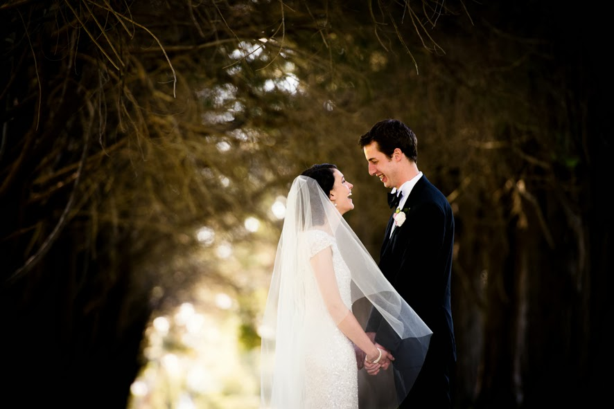 Jeremy Kid - Wedding Photographer, Sydney Australia
