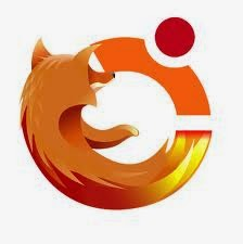 Firefox consumes a lot of memory - the solution is here
