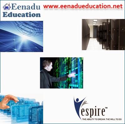 Espire Various Jobs