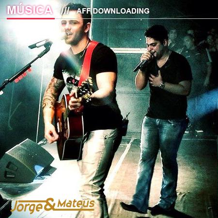 Baixar – Jorge & Mateus – Nocaute