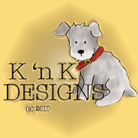 K &#39;n K Designs