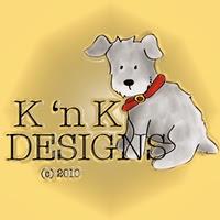 K 'n K Designs