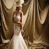 Singapore Bridal Studios (Part 2) - Beautiful Love / Di Gio Bridal