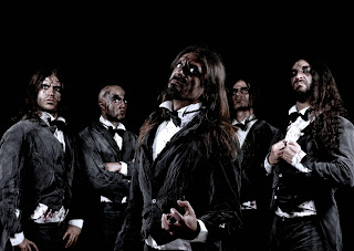 Fleshgod Apocalypse - Discografia Download