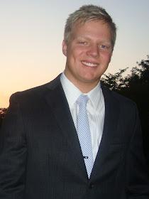 Elder T. Bennallack