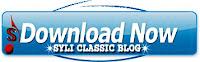 http://wapistan.info/youtube-download/w_A6XNZZJy4/Ruka-Juu-Emanuel-Austin-feat-Ben-Pol-Official-Music-Video-prod-Fundi-Samweli