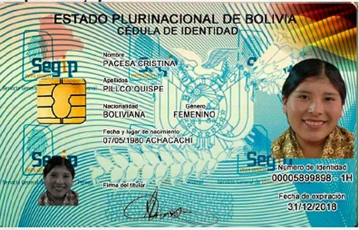 carnet-identidad-bolivia-con-chip-cochabandido-blog