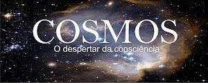 CosmosFischer