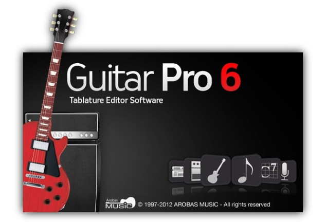 keygen guitar pro 6 offline activation