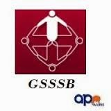 Vacancies for 443 Staff Nurse Post in GSSSB,April-2015