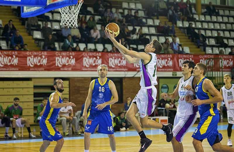 deporte-del-sur-clinicas-rincon-baloncesto-andalucia