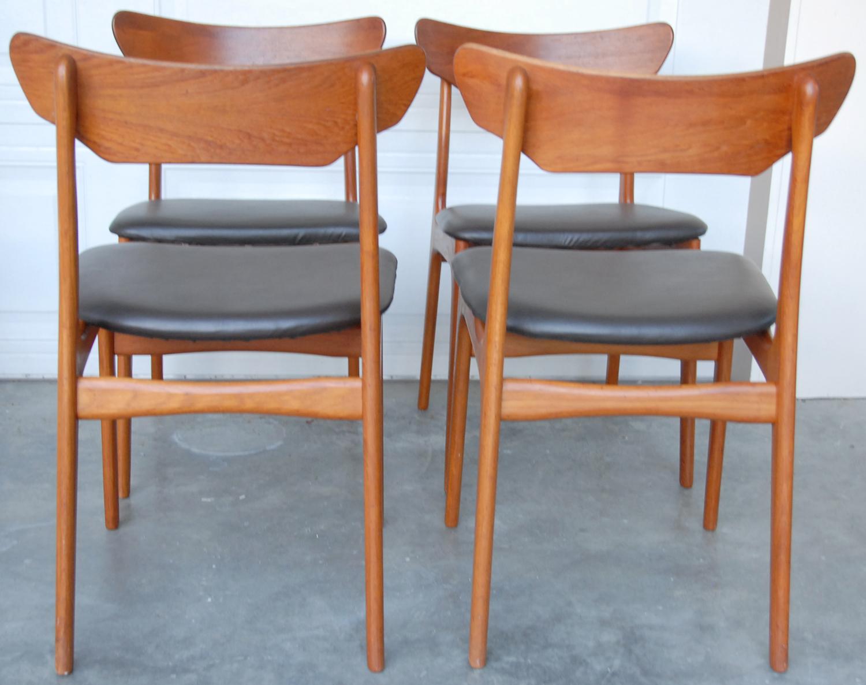 Fu shun designs fu shun designs mid century furniture - Mid century furniture design ...