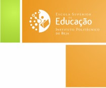 https://www.ipbeja.pt/cursos/ese-apm/Paginas