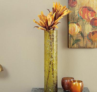 berikut ada beberapa desain vas kaca cantik yang harus anda lihat :
