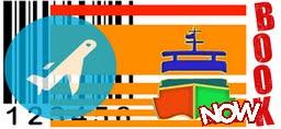 Booking Tiket Kapal Pesawat ke Karimunjawa (Update Jadwal 2020)