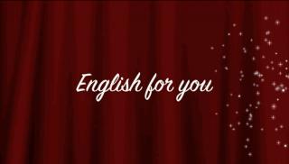 Lectii de limba engleza usor si repejor