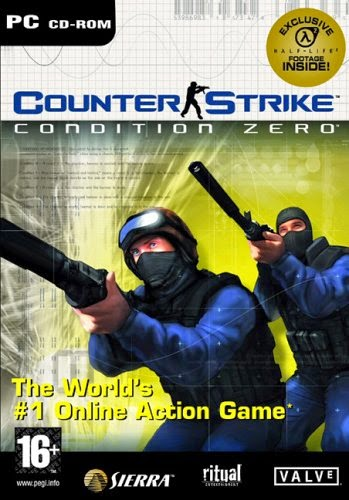 Counter-Strike-Condition-Zero