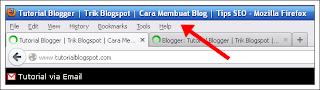 Blog tite,judul blog,running blog title,judul blog berjalan,blog title berjalan,nama blog berjalan,nama blog