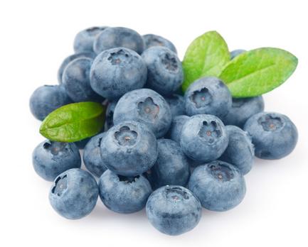 http://about-toweightloss.blogspot.com/2014/05/9-super-foods-to-assist-weight-decline.html