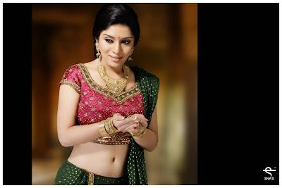 nisha shetty spicy , nisha shetty portfolio unseen pics