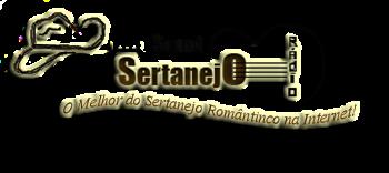 Clique na imagem e seja redirecionado  a página Rádio Sound Sertanejo