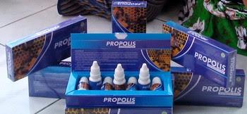 agen propolis murah | agen propolis Ultimate termurah