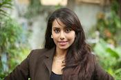 Khenisha Chandran Photo shoot-thumbnail-10
