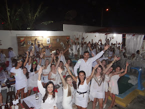 FESTA DE ANIVERSÁRIO: BDAYMATHEUSGIANNINI - #WHITEPART