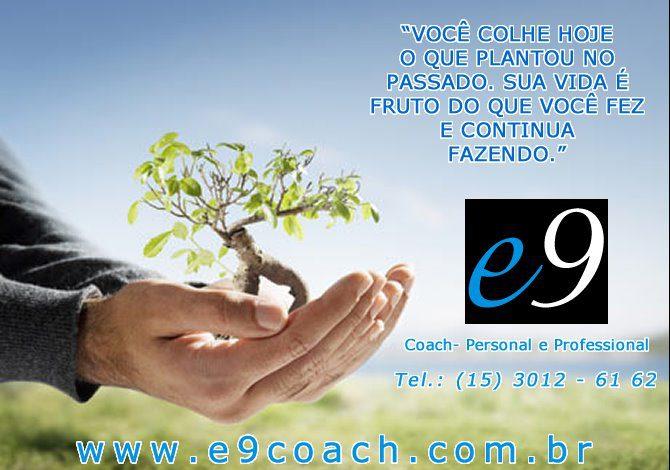 e9Coach