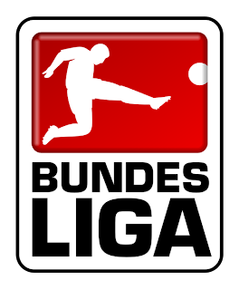 Data Statistik Kompetisi Liga Jerman (Bundesliga) Musim 2010/2011
