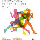 XXVIII Medio Maratón de Torremolinos