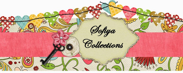 Sofiya Collections
