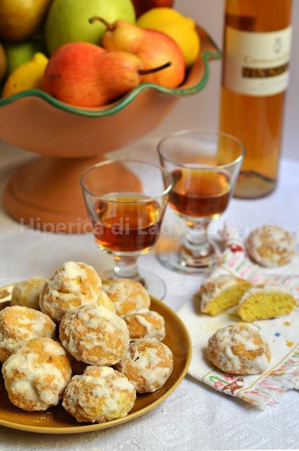 hiperica_lady_boheme_blog_di_cucina_ricette_gustose_facili_veloci_dolci_biscotti_zuccherini_toscani_2