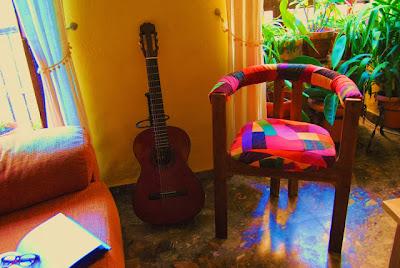http://canelaynaranja.blogspot.com.es/2013/11/donde-reside-el-amor.html