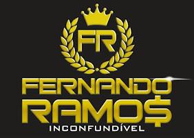 FERNANDO RAMOS - RIO DE JANEIRO